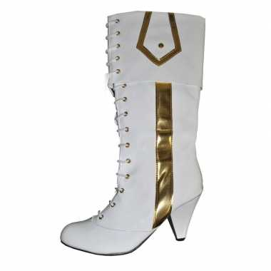 Schoenen laarzen helmond