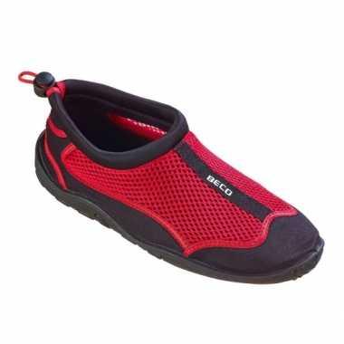 Chaussures De Ballerine D'eau CT0C8W