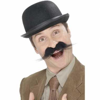 Carnavalskleding detective plaksnor helmond