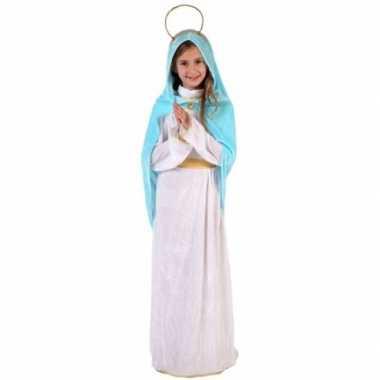 Carnavalskleding maria jurk meiden helmond