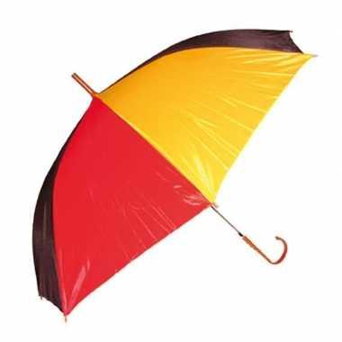 Carnavalskleding paraplu belgie helmond
