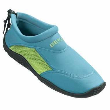 Chaussures Eau Blanc Durable Pour Les Adultes 3KCRN1fUH