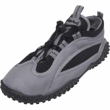 Chaussures De Surf Gris Gris 43 Cordon De Serrage Tao4iy