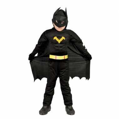 Carnavalskleding zwart batman carnavalskleding helmond