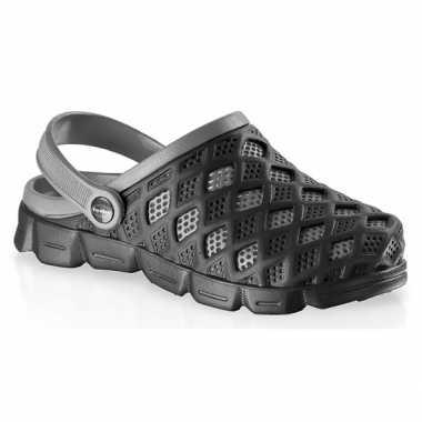 Sandales D'eau Noir / Gris 6XY4KzQRNA