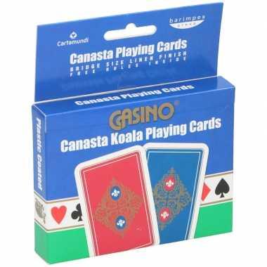 X kaartspel carnavalskledings helmond