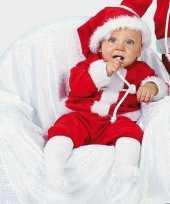 Baby kerst carnavalskleding helmond 10024170