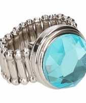 Carnavalskleding chunkring diamant volwassenen helmond