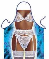 Carnavalskleding funartikel schorten sexy girl helmond