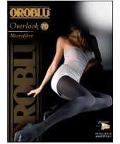 Carnavalskleding kwaliteit panty oroblu repos helmond