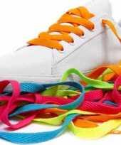 Carnavalskleding oranje mr lacy veters helmond