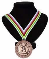 Carnavalskleding regenboogtrui kleuren nr halslint wereldkampioen helmond 10091795
