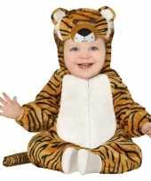 Carnavalskleding tijger carnavalskleding peuters helmond