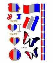 Carnavalskleding velletje frankrijk d tattoos helmond