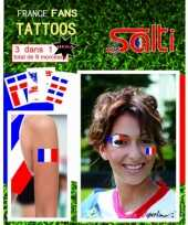 Carnavalskleding velletje frankrijk tattoos stuks helmond