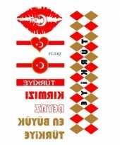 Carnavalskleding velletje turkije d tattoos helmond