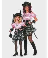 Piraten carnavalskleding dames helmond 10023950