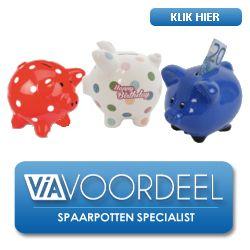 spaarpottenspecialist.nl